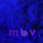 mbv_cover