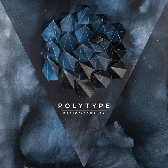 Polytype - Basic//Complex